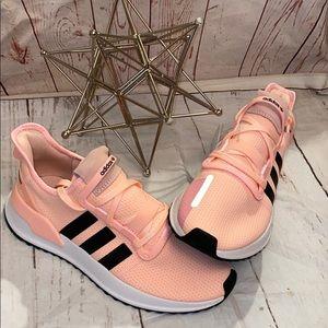 🐾 NWT adidas Originals Women's U_Path Run Shoes